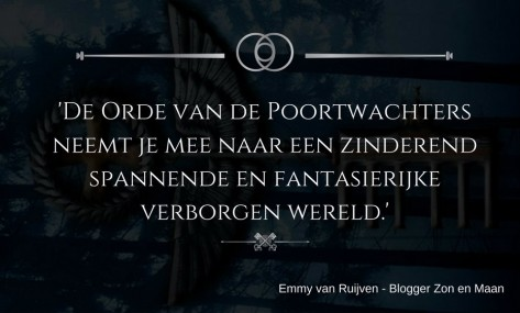 Quote Emmy
